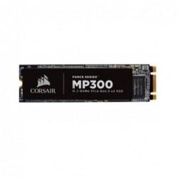 Disco SSD Force MP300 M.2...