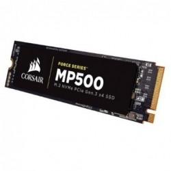Disco SSD Force MP500 M.2...