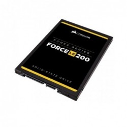 Disco SSD Force LE200B...