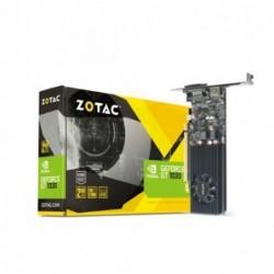 Placa de Video Geforce GT...