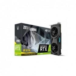 Placa de Video Geforce RTX...