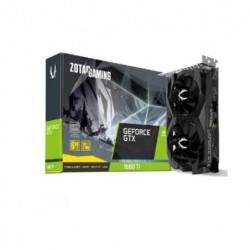Placa de Video Geforce GTX...