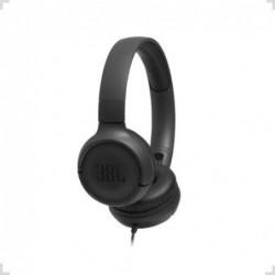 Auriculares Tune 500 Black JBL