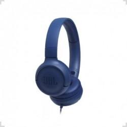 Auriculares Tune 500 Blue JBL