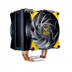 Cooler MA410M TUF Edition...