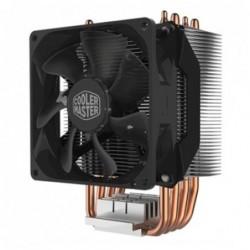 Cooler Hyper H412R COOLER...