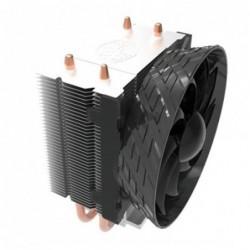 Cooler Hyper T200 COOLER...