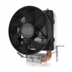 Cooler Hyper T20 COOLER MASTER