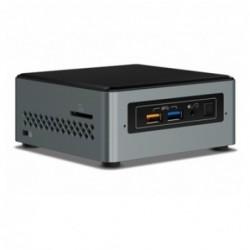 Kit Intel NUC NUC6CAYHL...