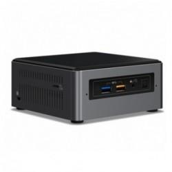 Kit Intel NUC NUC7i5BNH...