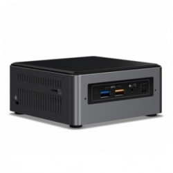 Kit Intel NUC NUC7i7BNH...