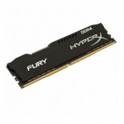 Memoria PC HyperX DDR4 16GB...