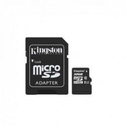 Tarjeta microSDHC 32GB...