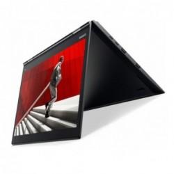 "Notebook X1 Yoga 14"" Core..."