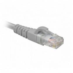 Cable Certificado Patch...