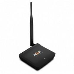 Router Inalambrico Nyx150...