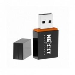 Adaptador USB Inalambrico...